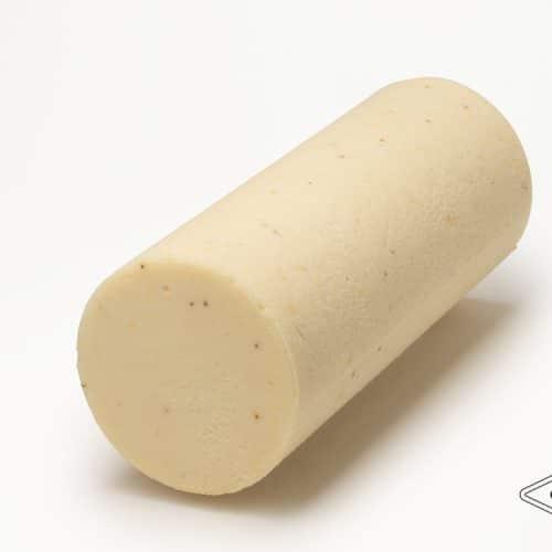 banane glace