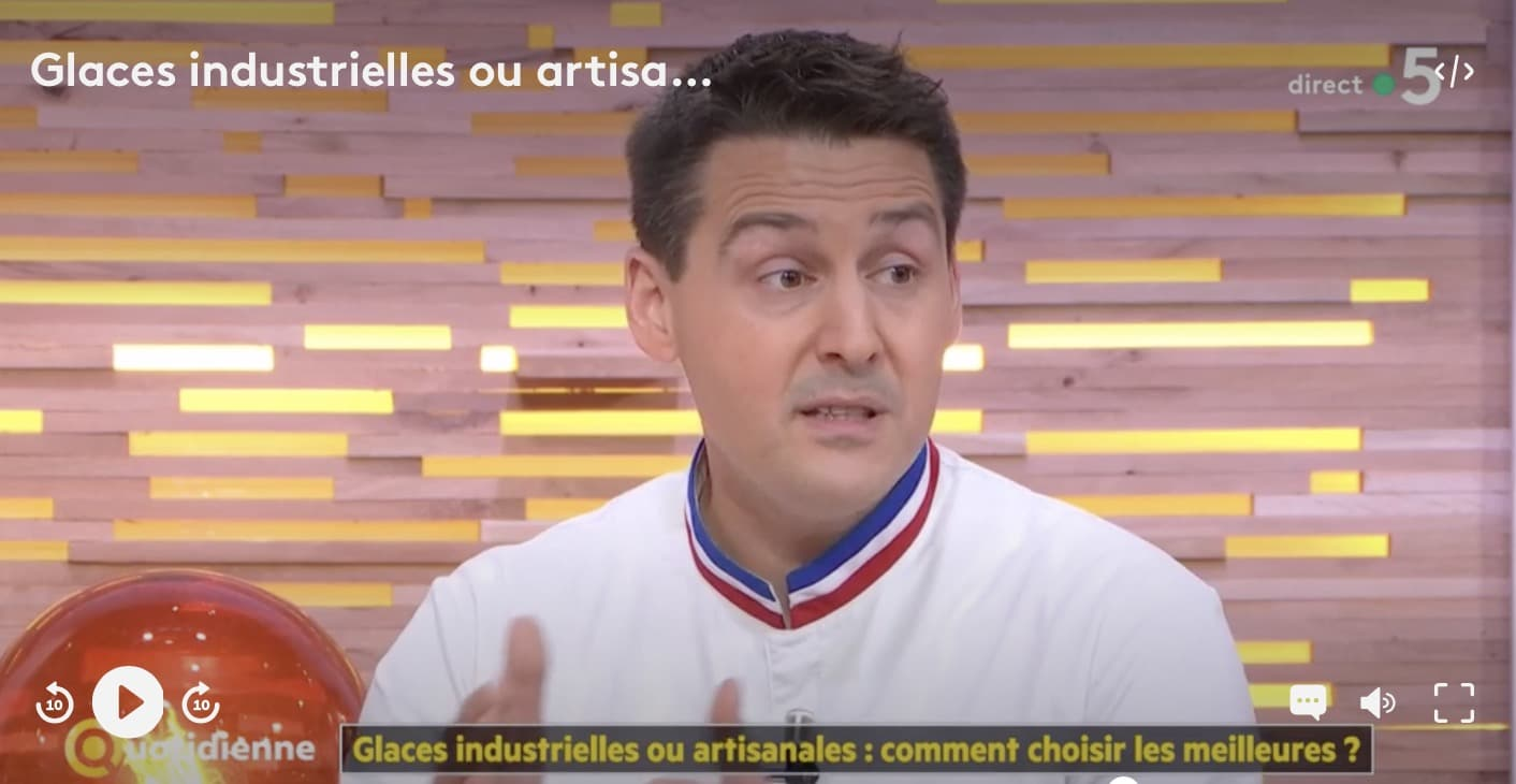 Glace France5