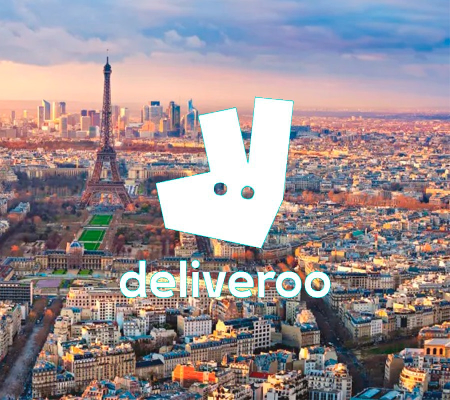 deliveroo-paris